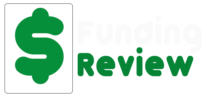 Funding Review